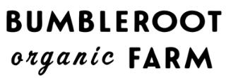 Bumbleroot Farm